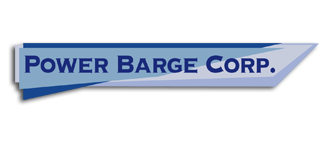 PowerBarge Corporation